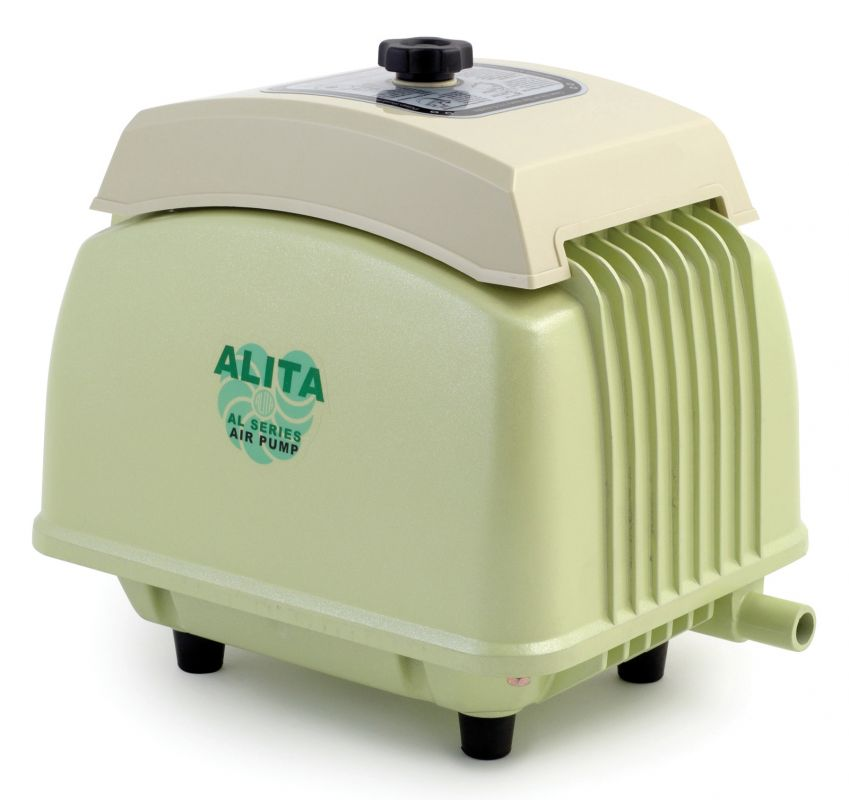 Dmychadlo AL-80 ALITA