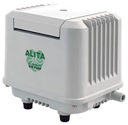 Dmychadlo AL-100 ALITA