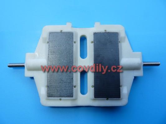 Magnet AL-120 ALITA