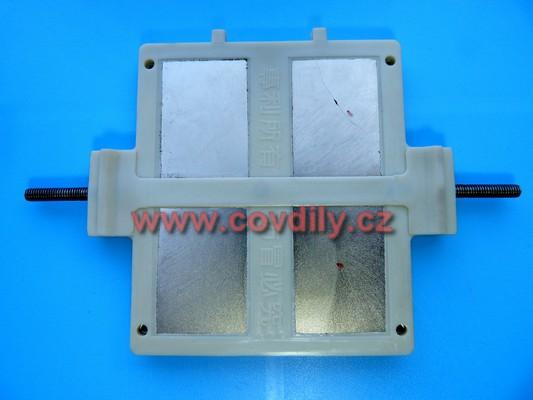 Magnet AL-150, AL-200 ALITA