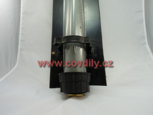 Aerační provzdušňovací element 1100 mm