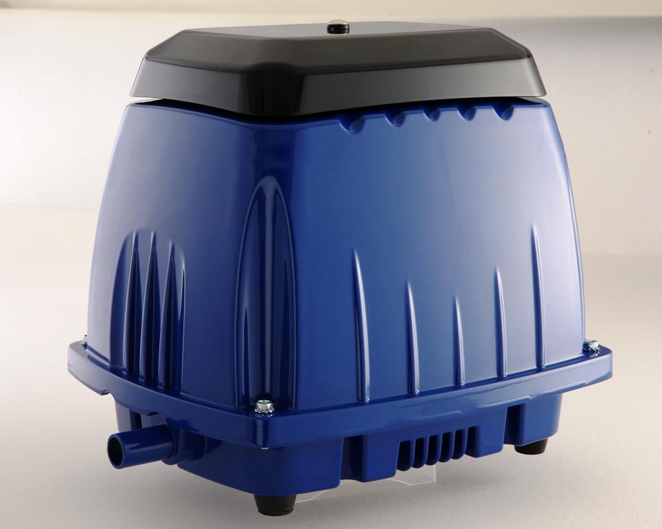 DBMX 150 AIRMAC dmychadlo