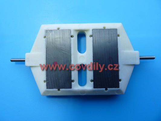 Magnet AL-40 ALITA