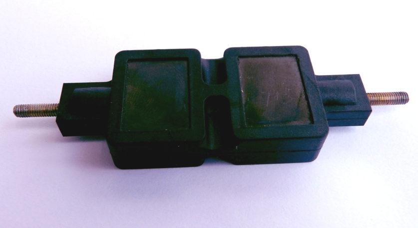 SECOH magnet MKC-510V