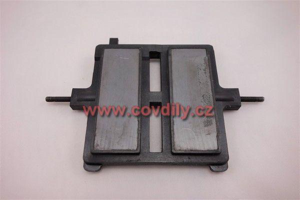 Magnet THOMAS LP-60HN, 70H, 60H