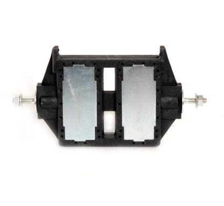 Magnet SECOH EL-60, EL-80/15, EL-120W