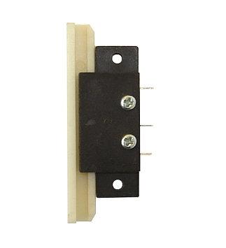 Bezpeč. vypínač pro EL-60, 80/15, 120W